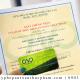 Quy trình xin giấy phép ATTP tại cơ sở sản xuất đậu phộng sấy