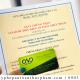 Hồ sơ xin giấy phép VSATTP cơ sở sản xuất miến ăn liền ĐẦY ĐỦ