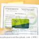 Dịch vụ làm giấychứng nhận Health Certificate gạoxuất khẩu TRỌN GÓI