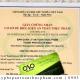 Hướng dẫn xin giấy phép ATTP cơ sở sản xuất măng khô
