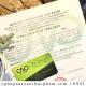 Quy trình xin giấy phép lưu hành tự do gạoxuất khẩu 2021