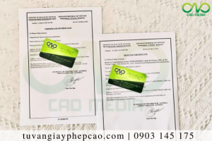 Bộ Y Tế cấp giấy phép lưu hành sản phẩm đối với nhóm sản phẩm nào?