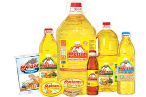 Giấy phép vệ sinh ATTP cho cơ sở sản xuất kinh doanh dầu thực vật