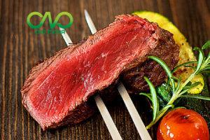 Xin giấy phép vệ sinh an toàn thực phẩm cho quán nướng BBQ