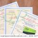 Đăng ký giấy phép an toàn thực phẩm cho siêu thị mini, cửa hàng tiện lợi