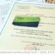 Dịch vụ làm giấy chứng nhận an toàn thực phẩm là bao nhiêu?