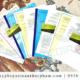 Những giấy phép cho cơ sở sản xuất chả lụa [mới 2020]