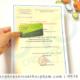 Dịch vụ làm giấy phép an toàn thực phẩm cho quán ăn quận 8 TP.HCM