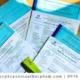 Hướng dẫn quy định khẩu trang vải kháng khuẩn phòng dịch Covid 19