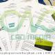 Dịch vụ đăng kýbảo hộ độc quyền nhãn hiệu, logo khẩu trang