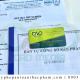 Dịch vụcông bố chất lượng sản phẩm pate chay– C.A.O Media
