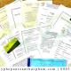 Cácloại giấy phép lưu hành sản phẩm trứng muốira thị trường