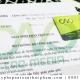 Quy trình đăng ký giấy phép phân phối rượu mới nhất 2021